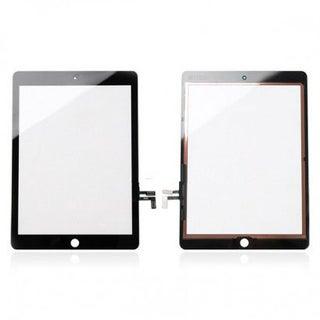 iPad Air Touch Screen Assembly Black - Original.jpg