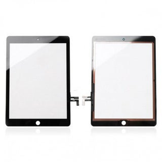 iPad Air Touch Screen Assembly Black - Original.jpg