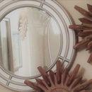 REFINISHING A BATHROOM ON A BUDGET