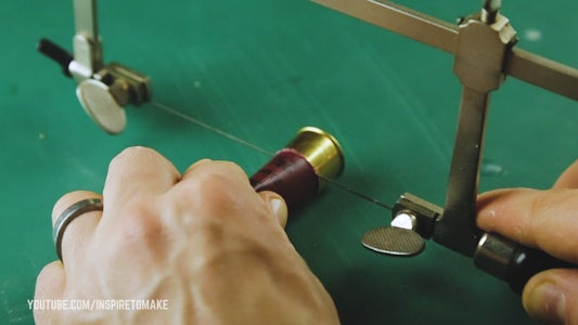 Shotgun Shell Fridge Magnets