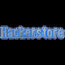 Hackerstore