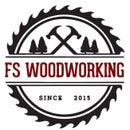 fs woodworking
