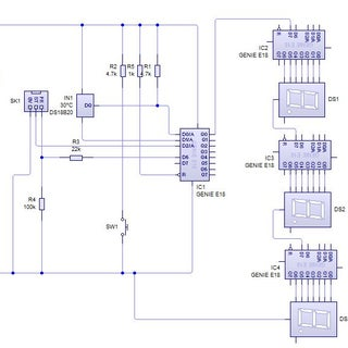 circuit wizard thermometer.JPG