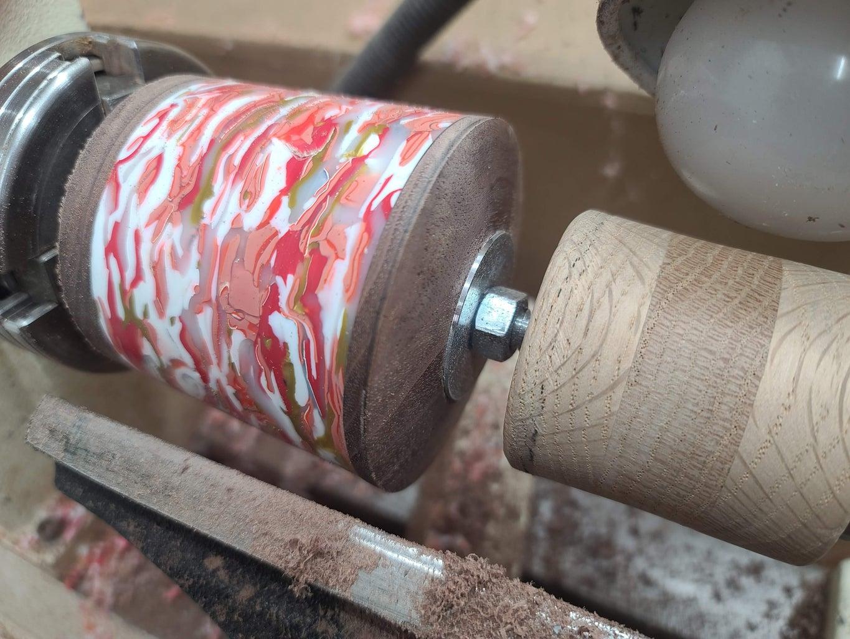 Glue Walnut