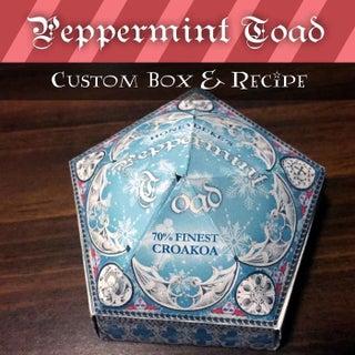 Peppermint Tutorial Box.jpg