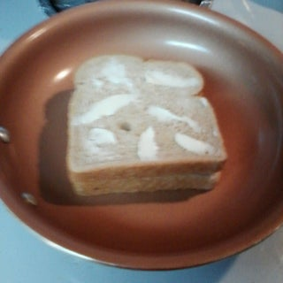 grilled cheese sandwich 007.jpg