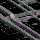 Simple Guide to Master AutoCAD MEP (Ducting)