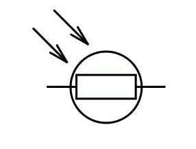 What Is a Light Dependent Resistor (LDR) or Photoresistor?