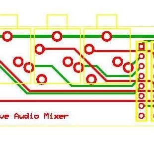 Mixer PCB artwork.jpg
