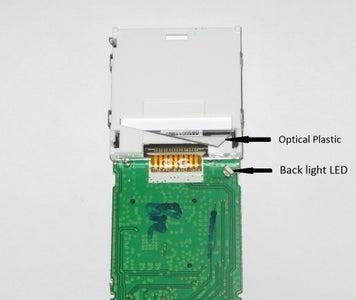 Tracing the Nokia Look Alike Circuits