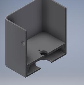 3D Print the Main Body