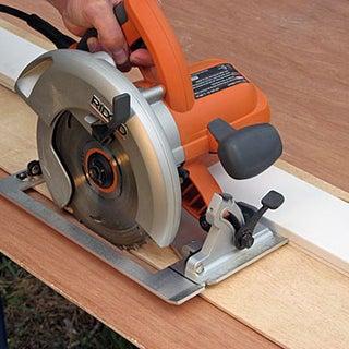 circular saw.jpg