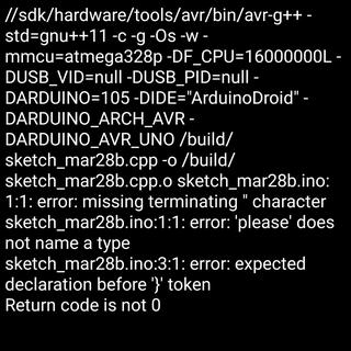 Screenshot_20180328-182625.png
