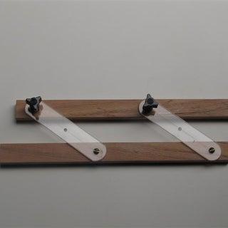 Parallel ruler divider 011 (Medium).jpg
