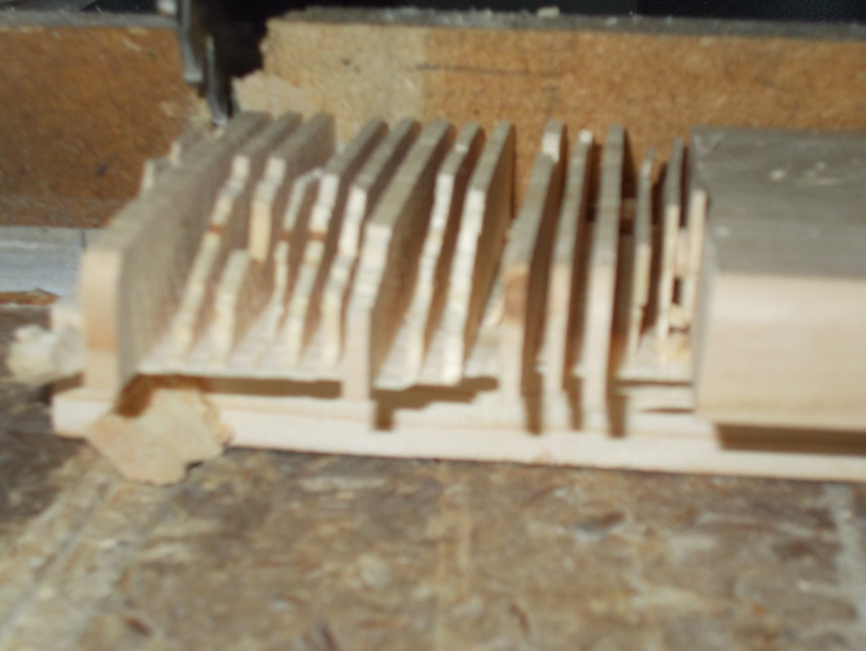 The Lap Joints