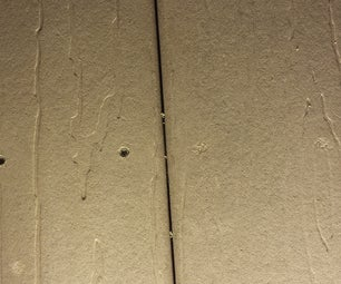 Make Composite Deck Plugs