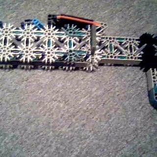 2008-10-17-80559.jpg