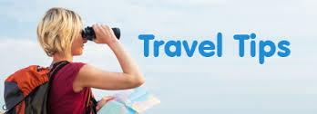 Ultimate Travel Tips You Must See Before You Travel