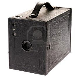 4036743-classic-vintage-film-box-camera-isolated-on-white-background.jpg