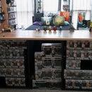 Game of Thrones Desk