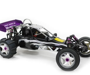 Lego 3 Speed Manual Transmission With Clutch