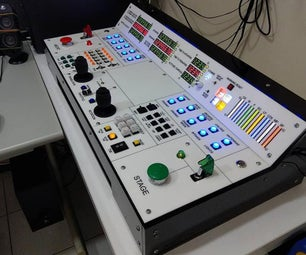 Kerbal Controller - the Basics