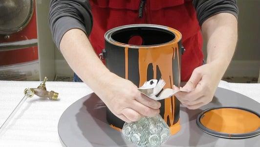 Add Glass Gems