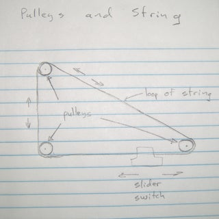 movement--pulleys-and-string.jpg