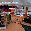Electromagnetic Lab