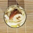 How to Make Banana Pudding
