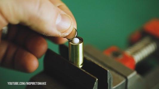 9MM Fridge Magnets