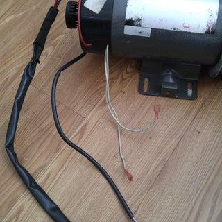 treadmill motor wiring 1.jpg