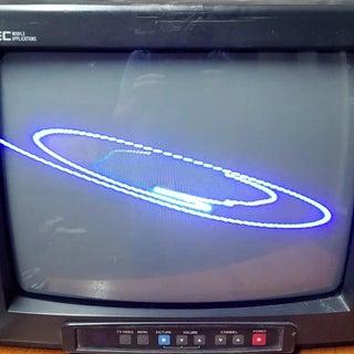 VideoCapture_20200930-172020.jpg