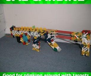 SAL Carbine