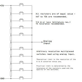 Multiplexed Switches.png