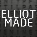 elliotmade