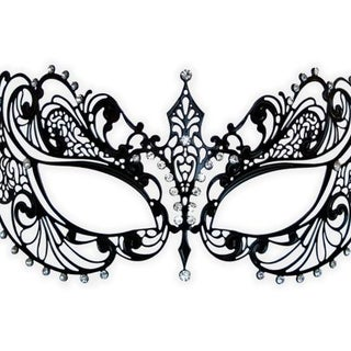 mask pattern.jpg