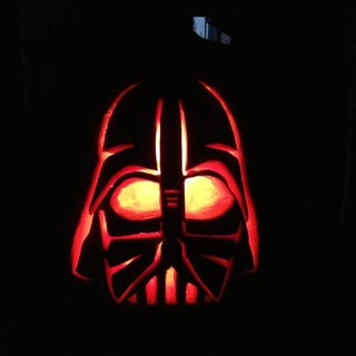 darth pumpkin.jpg