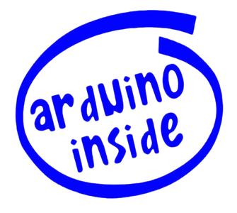 Programming the Arduino: