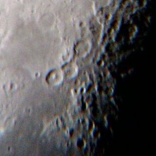 sharp_craters.jpg