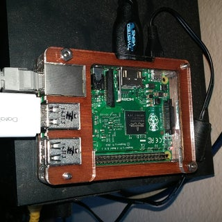 Cutting Cable With a Streaming Media Box! (XBMC/Kodi)