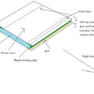 foam wing.jpg