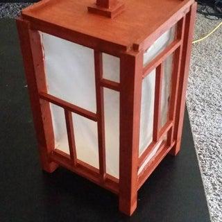 lamp_1stAttempt.jpg