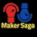 Maker Saga