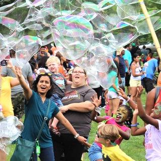 Gpopb-grandpop-bubbles-#gpopb-Jahnee-(30).jpg