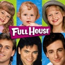 Science of Full House Official