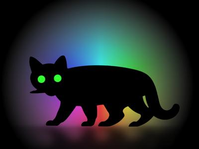 Gemma Cat