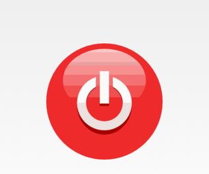 如何制作用于Android的Flashligh应用程序?