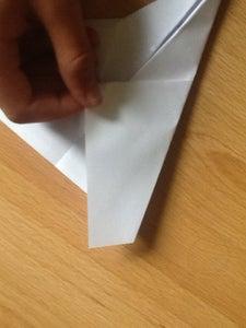 Fold, Fold, Fold Again