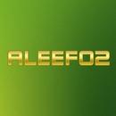 ALEEF02.